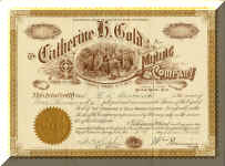 Catherine H Gold Mining Co 1896.jpg (278520 bytes)