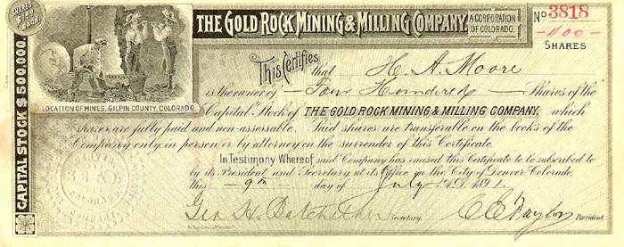 Gold Rock M&M Co.jpg (71773 bytes)