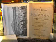 Handbook to Arizona orig binding 1878 c.jpg (142788 bytes)
