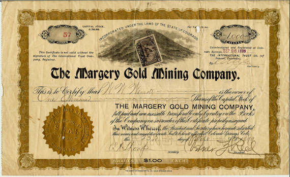 Margery Gold M Co Reed.jpg (88367 bytes)