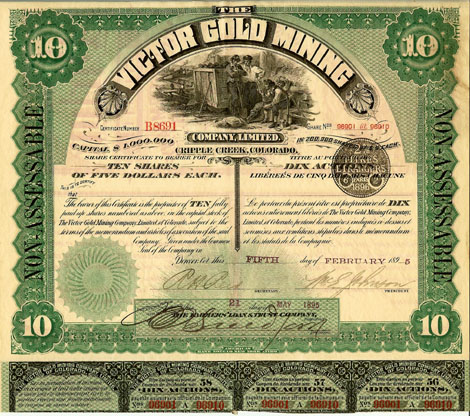 Victor Gold M Co Ltd.jpg (105166 bytes)